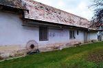 Rodinný dom - Málinec - Fotografia 5
