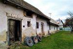 Rodinný dom - Málinec - Fotografia 6