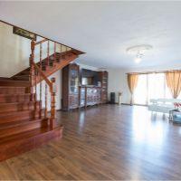 Rodinný dom, Družstevná pri Hornáde, 260 m², Novostavba