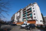 2 izbový byt - Bratislava-Podunajské Biskupice - Fotografia 10
