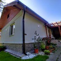 Rodinný dom, Veľká Lodina, 64 m², Kompletná rekonštrukcia