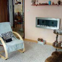 3 izbový byt, Michalovce, 53 m², Čiastočná rekonštrukcia