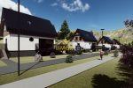 chata - Demänovská Dolina - Fotografia 3