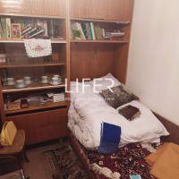 3 izbový byt, Turzovka, 68 m², Pôvodný stav