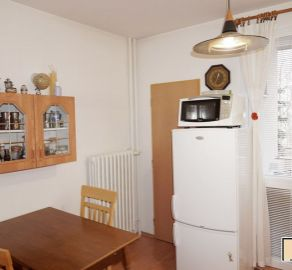 4 izb. byt s balkónom, Staré mesto, Martinengova ul., vyhľadávaná lokalita