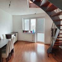 5 a viac izbový byt, Senec, 142 m², Kompletná rekonštrukcia
