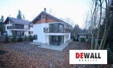 Videoprehliadka: Rozprávkový 4 izb. dom novostavba  v krásnom prostredí Harmónie s 8 ár pozemkom!