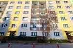 2 izbový byt - Košice-Staré Mesto - Fotografia 10