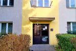 2 izbový byt - Košice-Staré Mesto - Fotografia 19