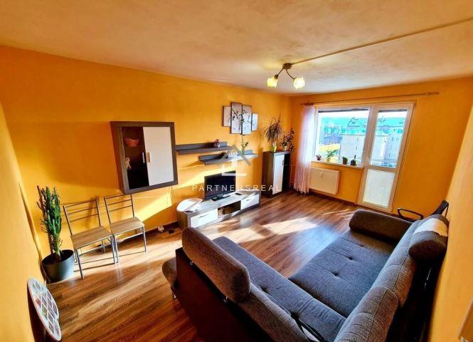 2 izbový byt - Košice-Staré Mesto - Fotografia 1