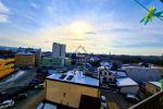 2 izbový byt - Košice-Staré Mesto - Fotografia 3