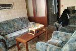 Realitná kancelária SA REALITY ponúka na predaj 3 izbový byt s balkónom v Leviciach, lokalita Rybníky 5