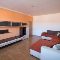 3 izbový byt, Liptovský Mikuláš, 76.10 m², Čiastočná rekonštrukcia