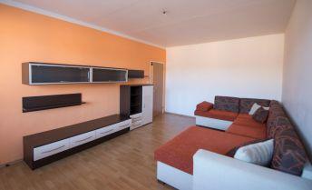 !!! ZNÍŽENÁ CENA !!! 3 izbový byt na predaj, ul. 1.mája - Liptovský Mikuláš