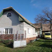 Rodinný dom, Veľký Lom, 558 m², Pôvodný stav