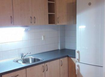 VÝHODNÝ 2 izbový byt vo Vrakuni