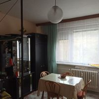 2 izbový byt, Považská Bystrica, 41 m², Čiastočná rekonštrukcia