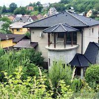 Rodinný dom, Považská Bystrica, 190 m², Kompletná rekonštrukcia