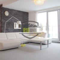 3 izbový byt, Žilina, 116 m², Novostavba