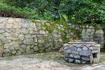 chata - Szőlősardó - Fotografia 12