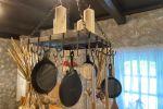 chata - Szőlősardó - Fotografia 35