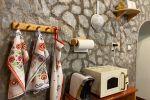 chata - Szőlősardó - Fotografia 36
