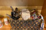 chata - Szőlősardó - Fotografia 37