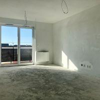 3 izbový byt, Malacky, 81.45 m², Novostavba