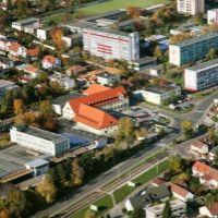 2 izbový byt, Bratislava-Rača, 55 m², Kompletná rekonštrukcia