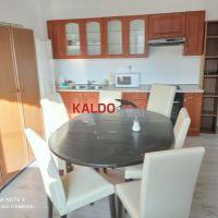 Rodinný dom, Ratkovce, 160 m², Čiastočná rekonštrukcia