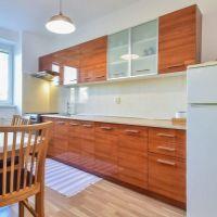 2 izbový byt, Košice-Sever, 58 m², Kompletná rekonštrukcia
