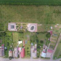 Polyfunkčný objekt, Malé Trakany, 1 m², Kompletná rekonštrukcia