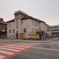 Obchodné, Košice-Juh, 120 m², Kompletná rekonštrukcia