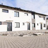 Rodinný dom, Malacky, 94 m², Novostavba
