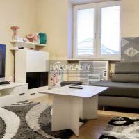 3 izbový byt, Šamorín, 58 m², Kompletná rekonštrukcia