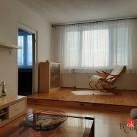 3 izbový byt, Prievidza, 82.70 m², Pôvodný stav