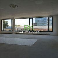 Kancelárie, Košice-Juh, 123 m², Novostavba