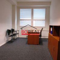 Kancelárie, Bratislava-Ružinov, 15 m², Kompletná rekonštrukcia