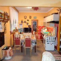 3 izbový byt, Košické Oľšany, 89 m², Čiastočná rekonštrukcia