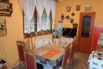 3 izbový byt - Košické Oľšany - Fotografia 2
