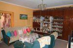 3 izbový byt - Košické Oľšany - Fotografia 4