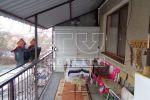 3 izbový byt - Košické Oľšany - Fotografia 9