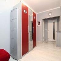 3 izbový byt, Komárno, 77 m², Čiastočná rekonštrukcia