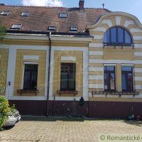 Rodinný dom, Sládkovičovo, 226 m², Pôvodný stav