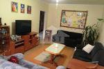 3 izbový byt - Prievidza - Fotografia 6