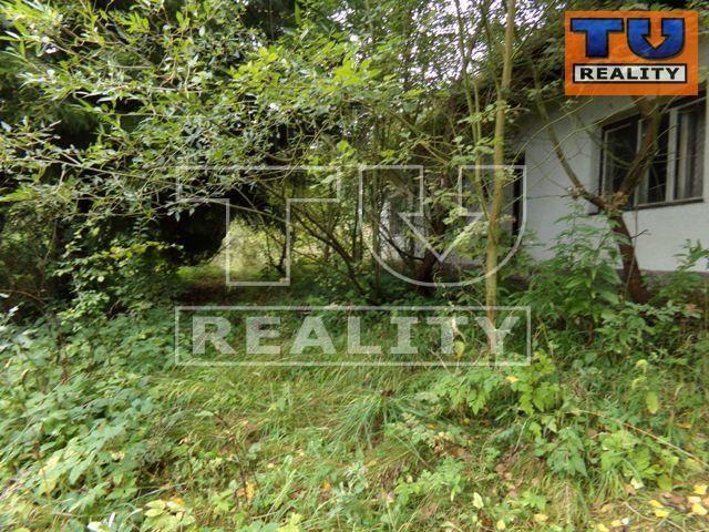 Rodinný dom-Predaj-Vidiná-31080.00 €