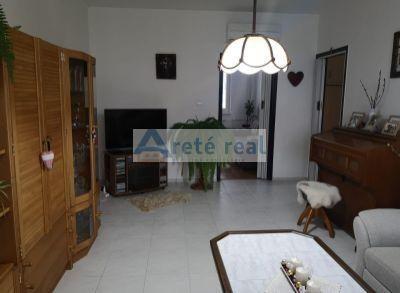 Areté real- REZERVOVANÉ Predaj veľmi pekného, priestranného 3-izbového bytu s balkónom v Modre