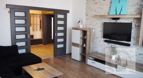 3 izbový byt Čordáková, Košice - Sídlisko - KVP (166/20)