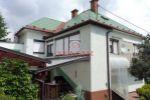Rodinný dom - Banská Bystrica - Fotografia 7