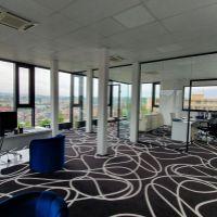 Kancelárie, Košice-Juh, 89 m², Novostavba